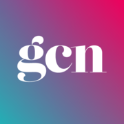 gcn.ie