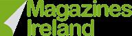 Magazine Ireland Logo
