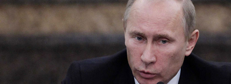 another-reason-putin-supports-syria-the-average-russian-doesnt-really-care