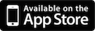 available_on_the_app_store