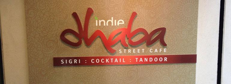 indiedhaba