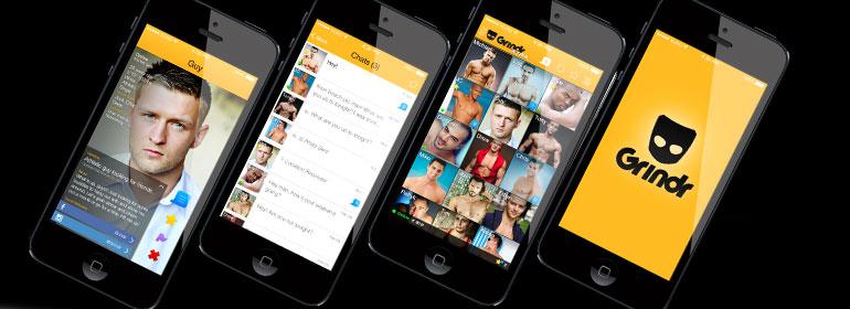 Best Gay Hookup Apps Ireland