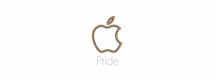 applepridelogo