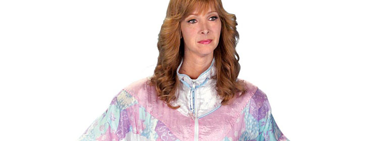 valeriecherish-banner