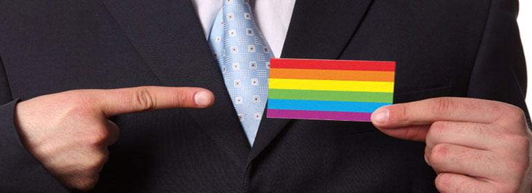 gay workplace lesbians