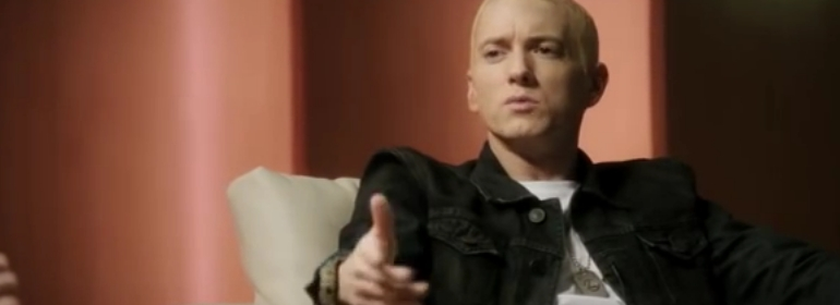 eminem fan kills himself - 770×280
