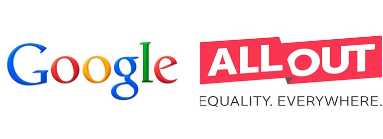 google allout
