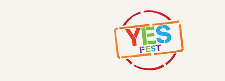 YesFest