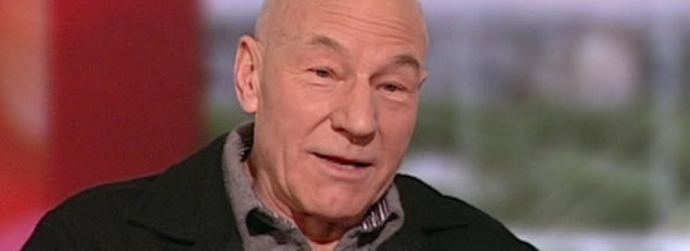 patrick stewart ashers bakery