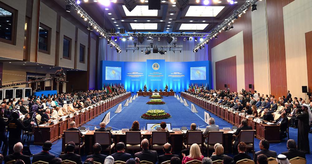 kazakhstan-anti-gay-law-unconstitutional