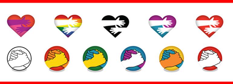 Vodafone Foundation Launches Anti-Bullying Emojis