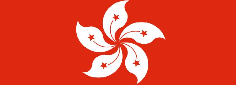 Country_Flag_of_Hong_Kong