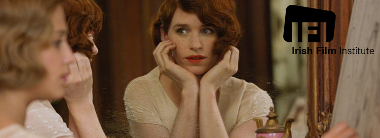 Win Dinner For Two And Tickets To See The Danish Girl