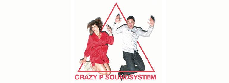 crazyp