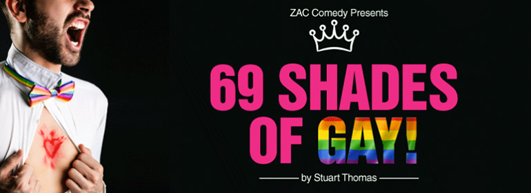 Win-2-free-tickets-to-69-shades-of-gay
