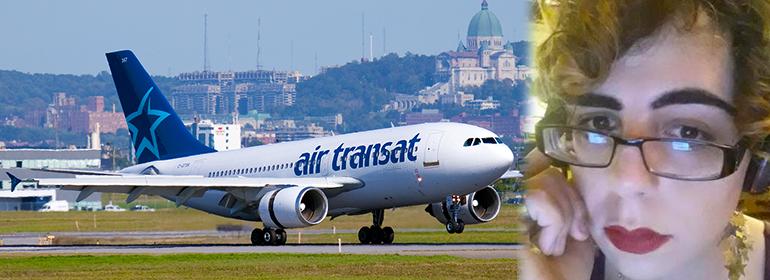 Trans-woman-denied-flight-air-transat