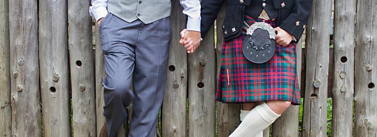 episcopal allow gay marriage