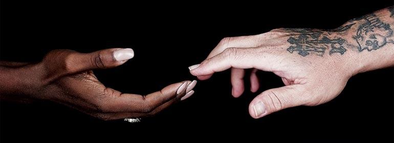 Orlando Hands Britney