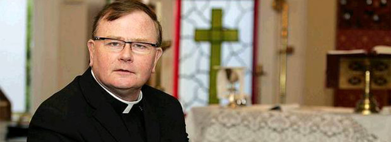 Pat Buckley Blog >> Whistleblowing Cleric Has Blog Removed Then Reinstated By Google