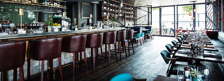 Charlotte-quay-new-restaurants
