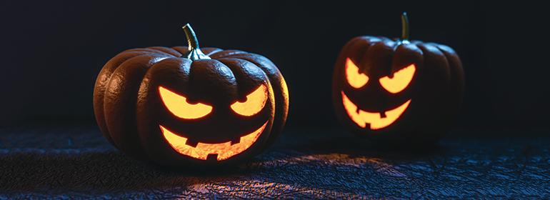 halloween-parties-lgbt-dublin