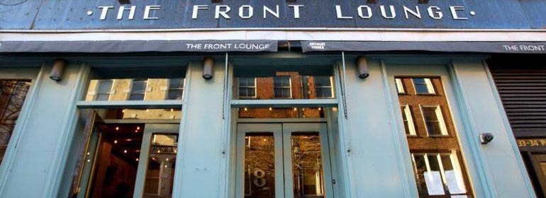 the-front-lounge