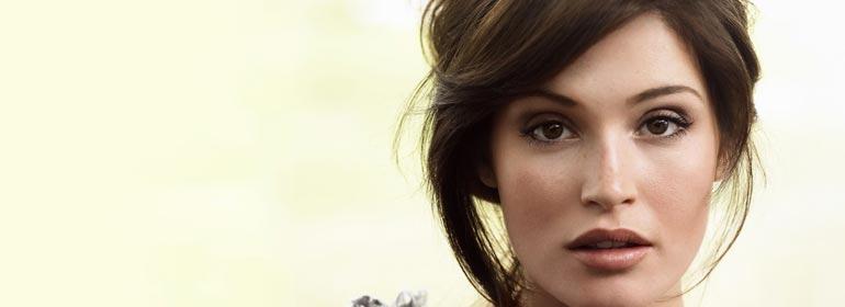 Gemma-Arterton