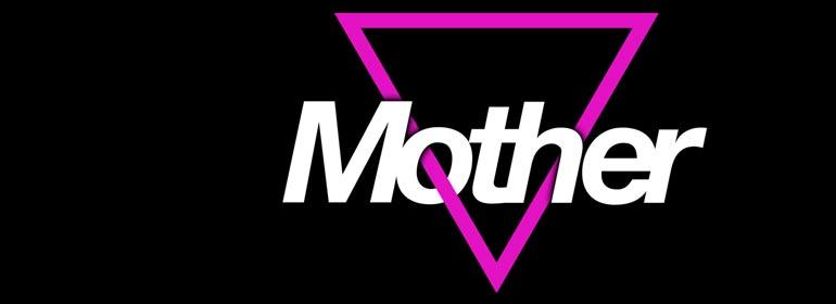Motherclub
