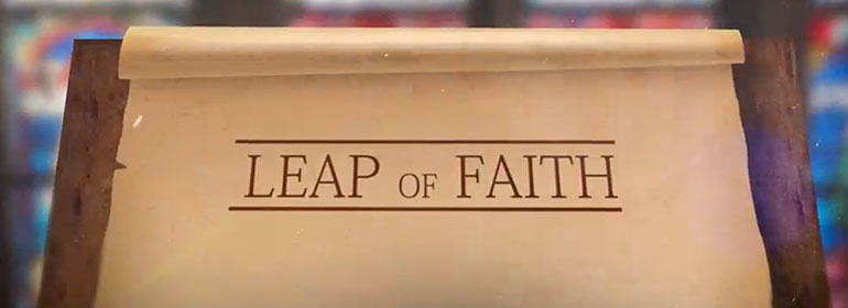 the program leap of faith on Prime Time with Una Mullally and Iona Institute's David Quinn debate a secular ireland
