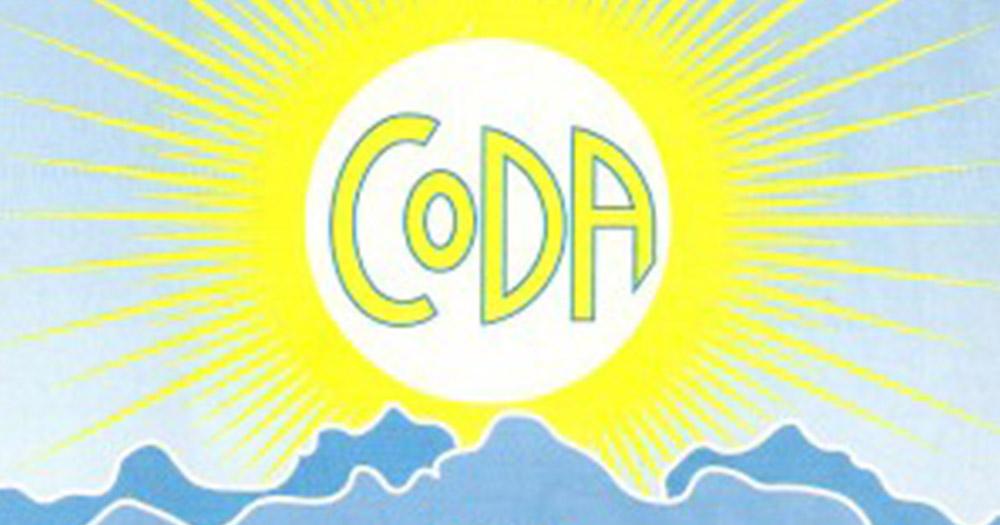 codependantsanon