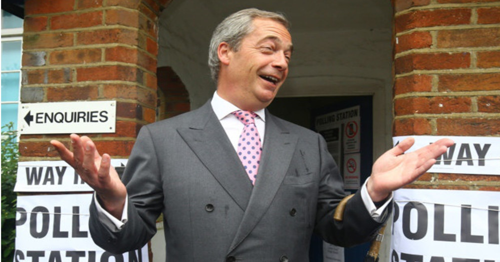 nigel-farage