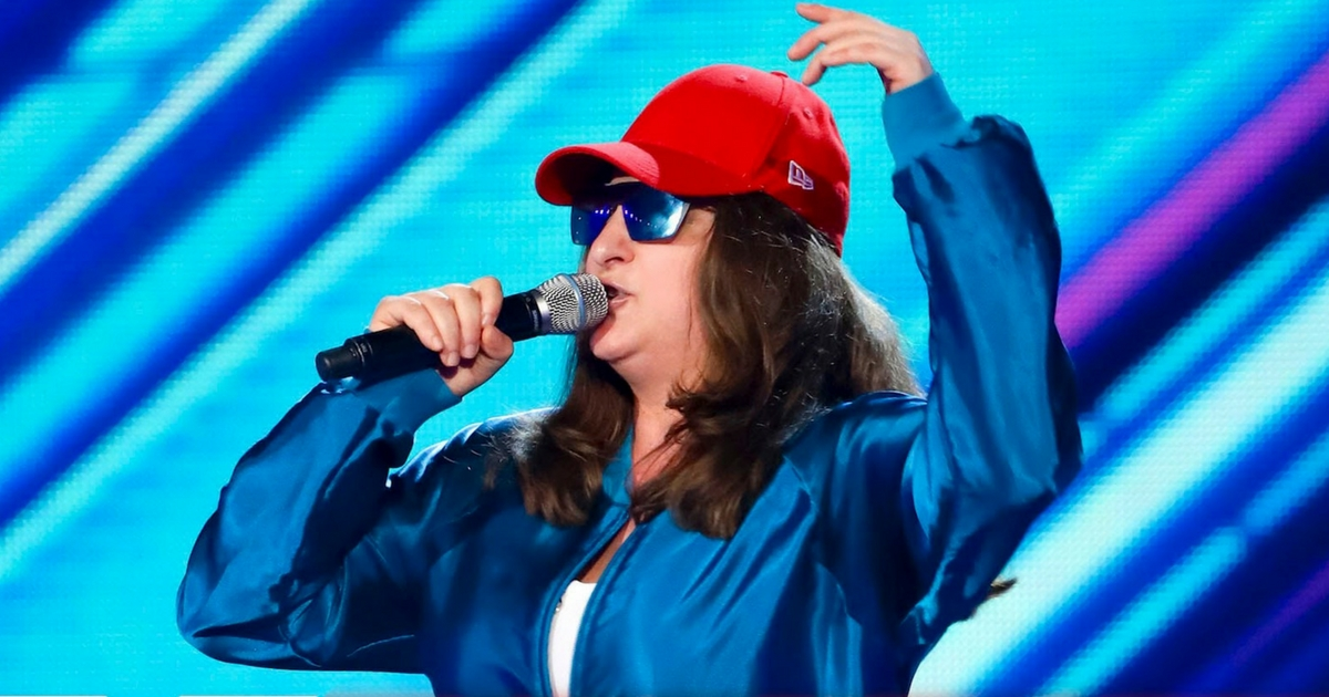 xfactor-honey-g-comes-out-revealing-what-the-g-stood-for-all-along