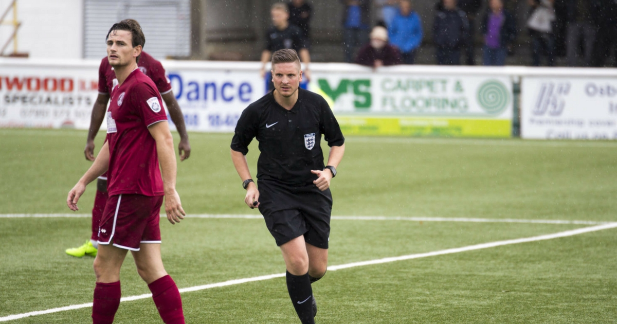 ryan-atkin-first-openly-gay-referee-english-football