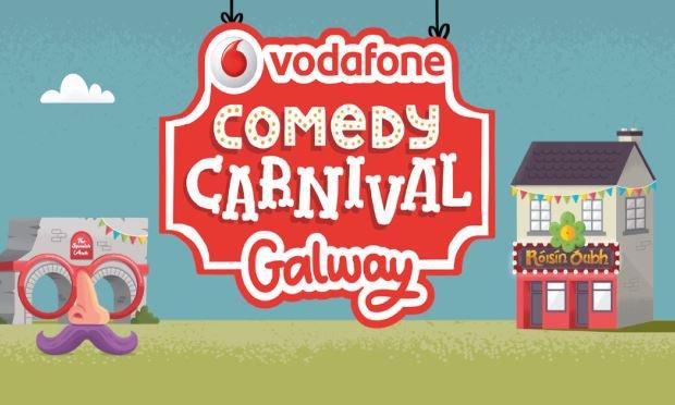 Vodafone-Comedy-Festival-620372