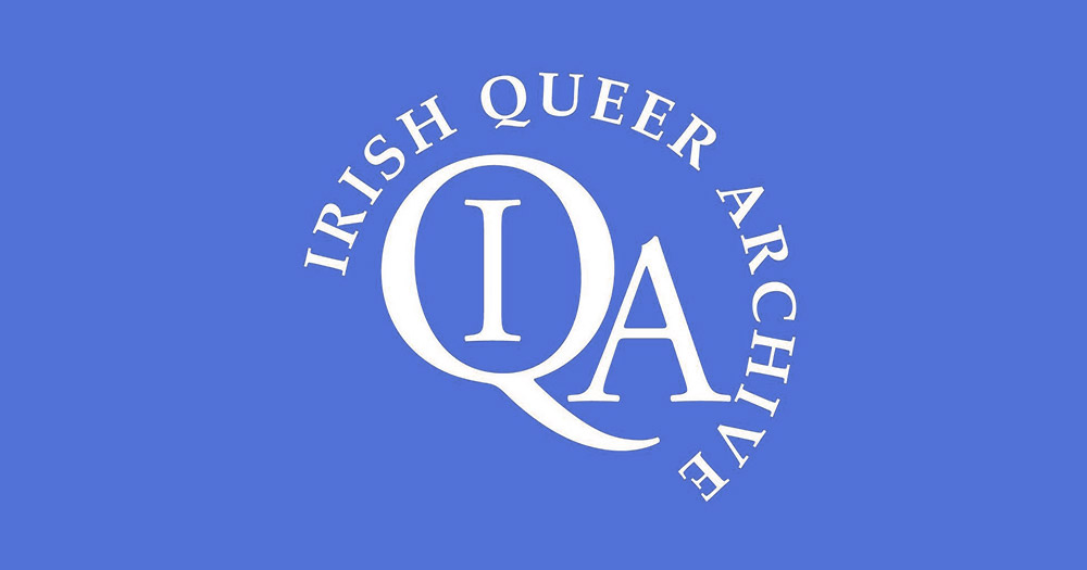 Ireland Lesbian Personals, Ireland Lesbian Dating Site