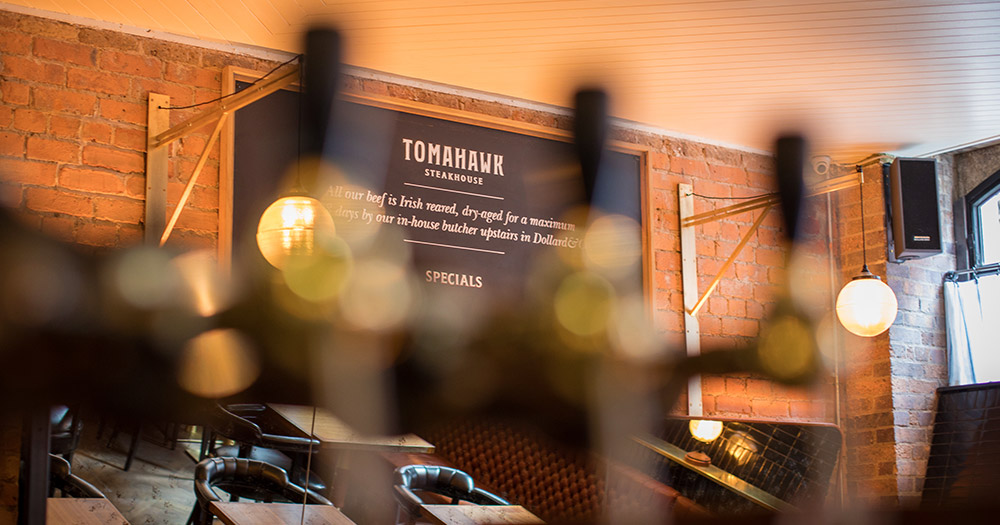 tomahawk-steakhouse-dublin-restaurant-steak-featured