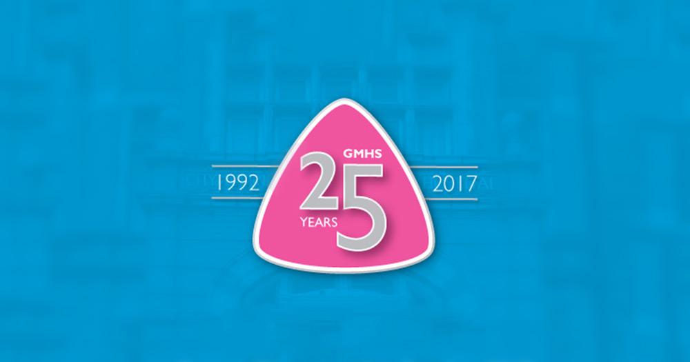 GMHS-celebrates-25-years-serving-msm-community