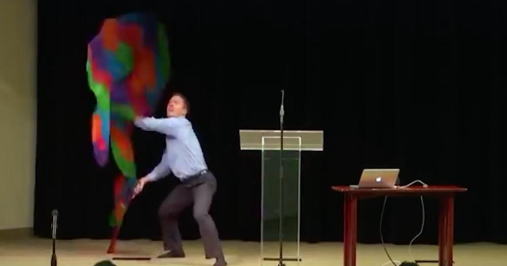 anti-gay-interpretive-flag-dance-super-gay