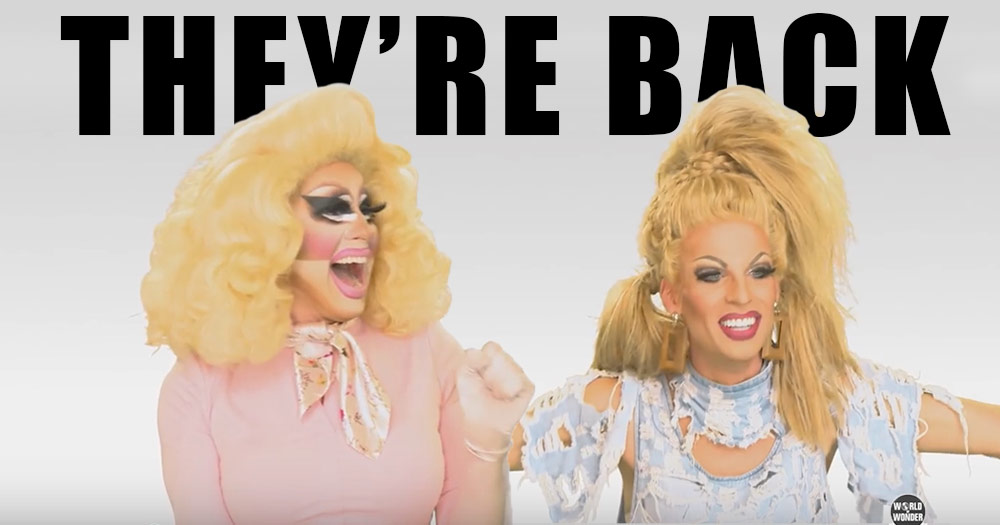 watch the trixie and katya show free