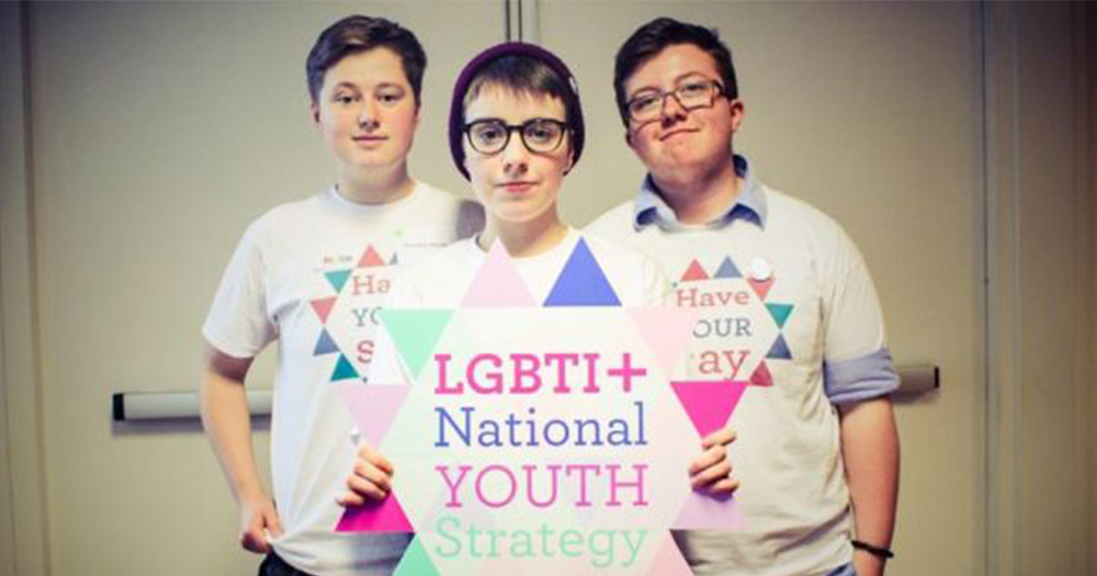 irelands-lgbti-youth-strategy-calls-for-enforced-anti-bullying-policies-in-schools
