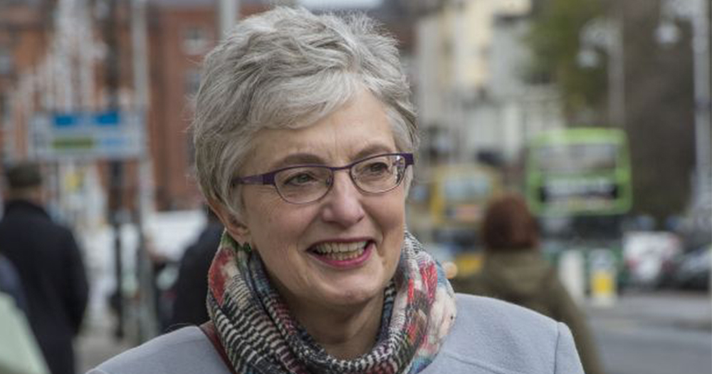 zappone-details-what-8th-amendment-law-reform-should-look-like