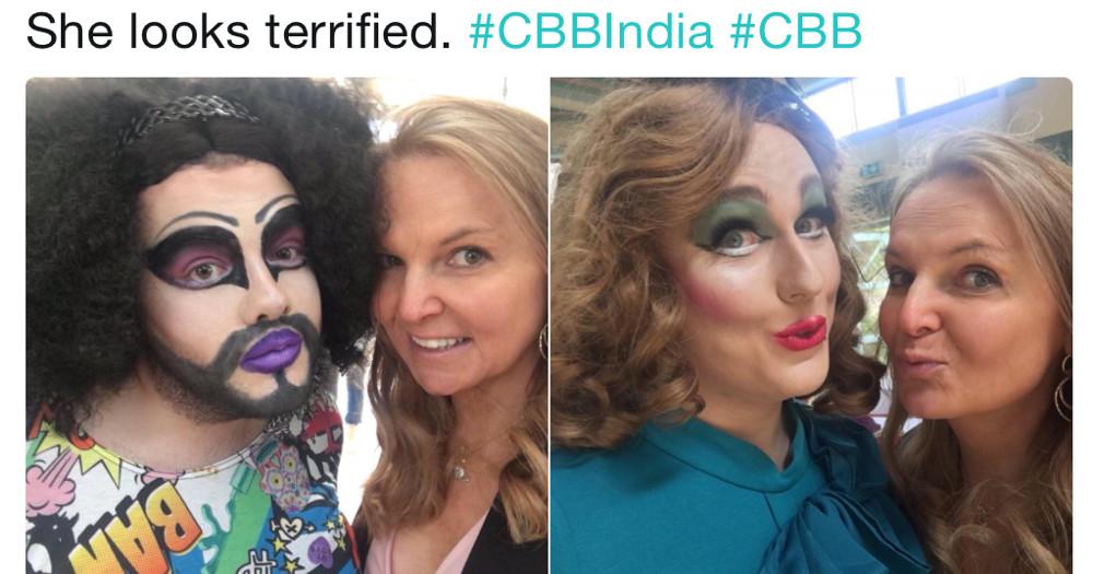 IndiaCBB