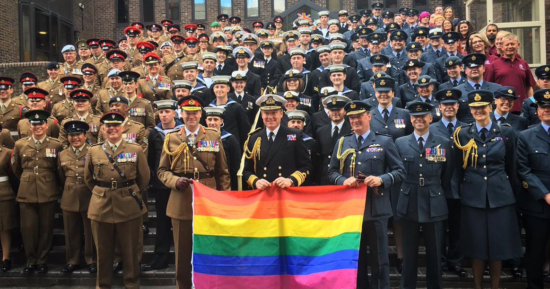 new-british-army-recruitment-campaign-tells-recruits-okay-gay