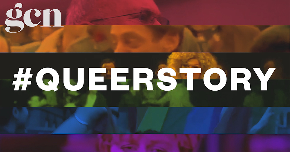 queerstory-january-round