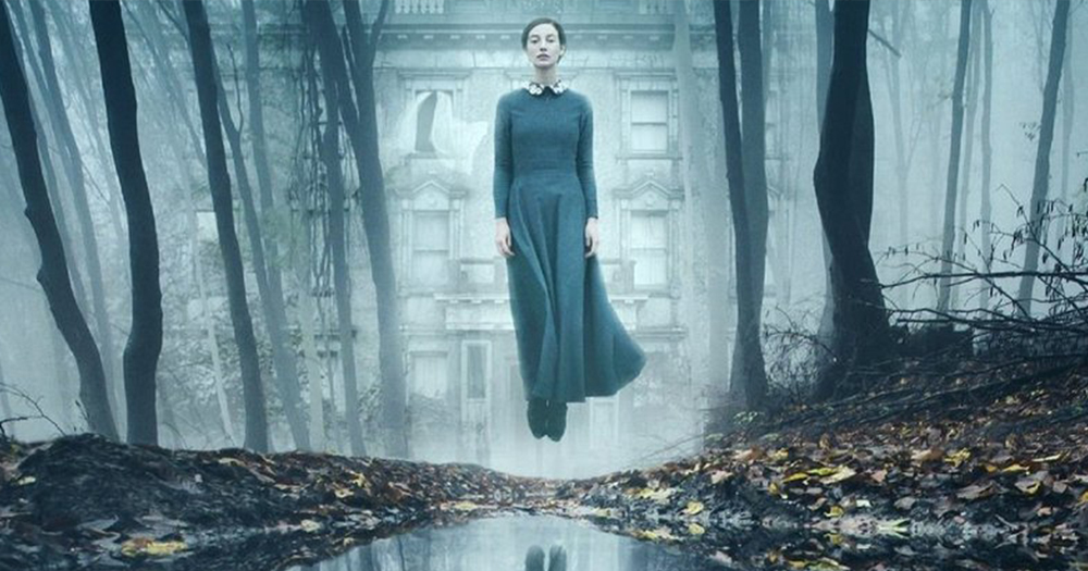 film-review-the-lodgers-eerie-gothic-cinema-with-irish-twist