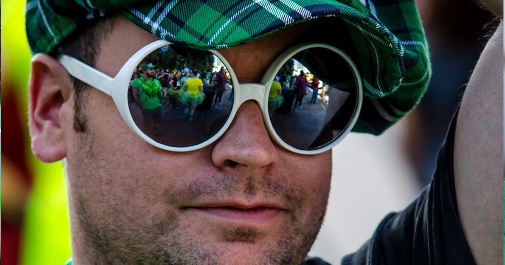lgbt-groups-shunned-nyc-st-patricks-day-parade