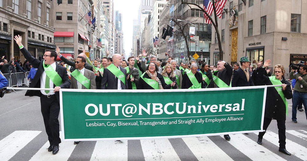 LGBTs-Will-Lead-St-Patrick-Day-Parade-in-NYC
