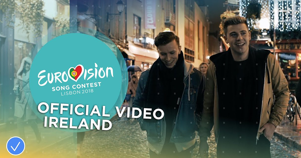 watch-irelands-entry-eurovision-features-gay-couple