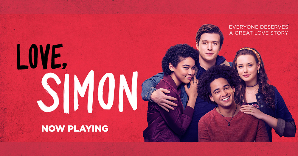 competition-attend-exclusive-screening-love-simon