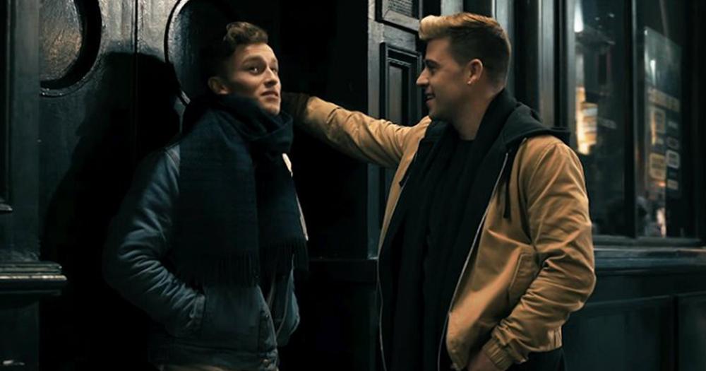 ireland-recreate-gay-storyline-music-video-live-eurovision-performance